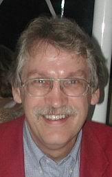 Dr. <b>Alfred Blume</b> - 1235477173_1233_0