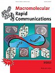 Macromolecular Rapid Communications